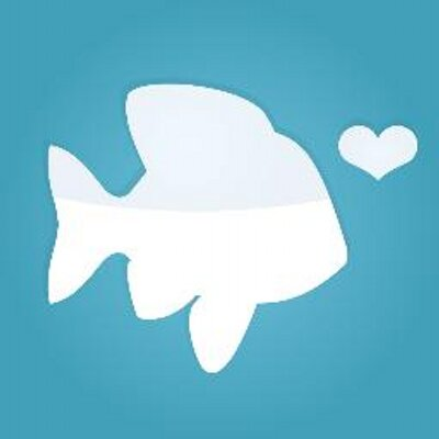 Plenty of fish pof login for Pleny of fish